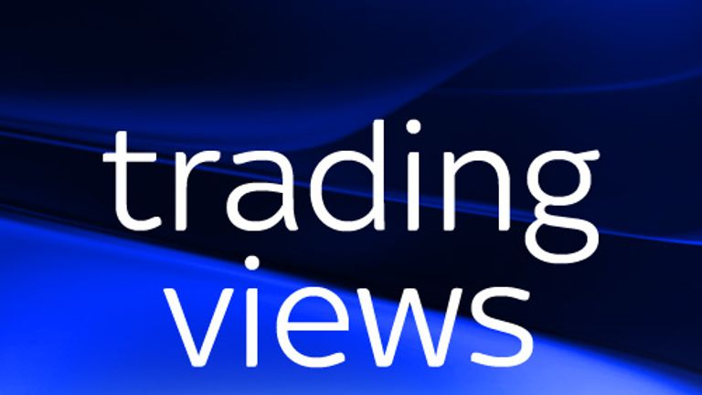 Trading Views Podcast: Previewing this weekend's Premier League action
