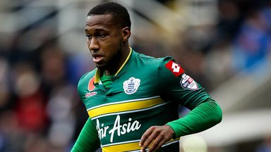 Junior Hoilett: Wants play-off return