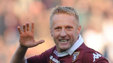 Kamil Glik: Signs new deal to remain at the club until 2017