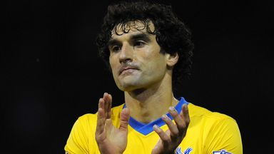 Mile Jedinak: Palace must bounce back