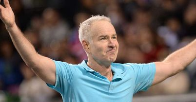 McEnroe wants doubles axed