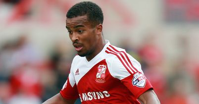 Swindon v Stevenage preview
