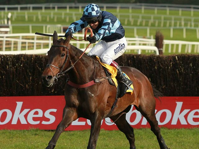 Captain Chris: Kempton hopeful