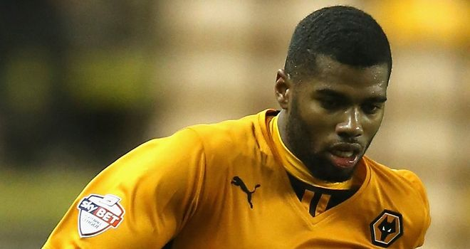 Ethan Ebanks-Landell: Opened the scoring
