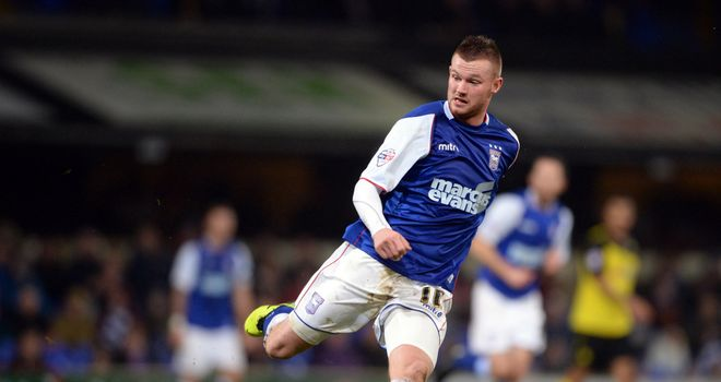 Ryan Tunnicliffe: Joined Fulham