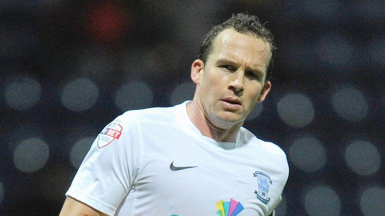 Kevin Davies: Preston striker fears nobody in play-offs