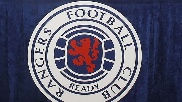 Glasgow Rangers: Players turn down pay cut proposal