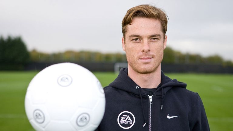 Scott Parker: 'Our inconsistency is letting us down a little bit but we fight on'