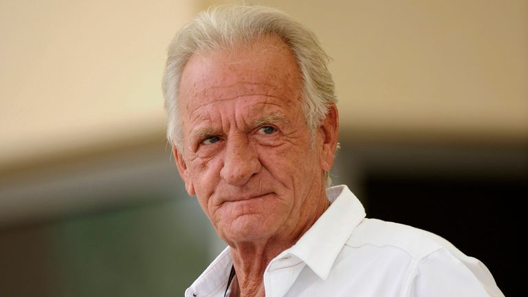 John Button has died aged 70