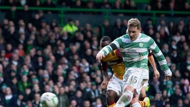 Kris Commons: Has been prolific this season, scoring 21 goals