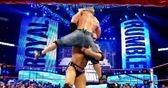 WWE Royal Rumble 2014