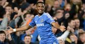 Paper Talk: QPR eye striker Eto'o