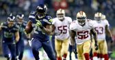NFL previews: Can anyone stop the Seattle Seahawks winning the NFC West?