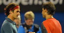Federer: I'm not done yet