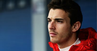 Marussia 'happy' with Jerez
