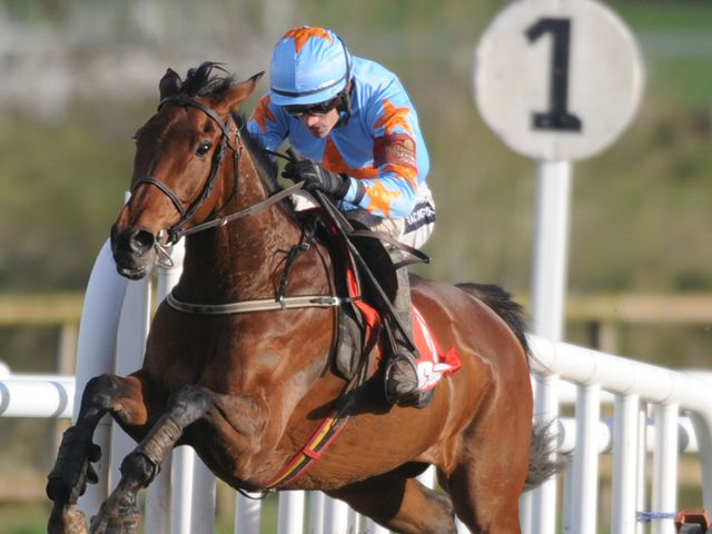 Un De Sceaux: 'Did what he had to do'