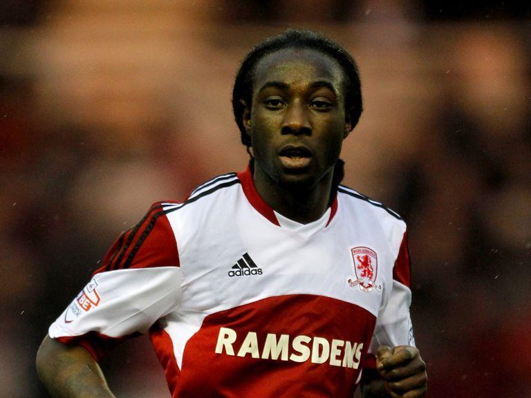 Emnes: Joins Swansea on loan
