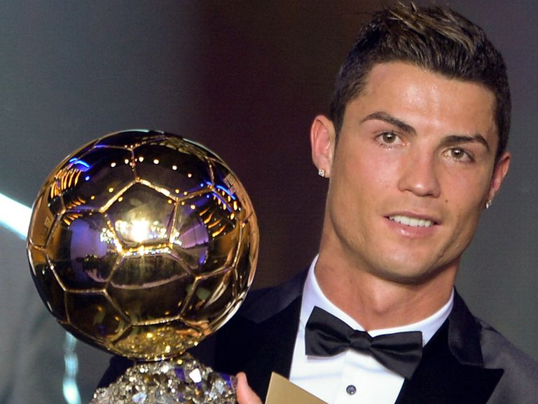 Ronaldo: Could he return to Man United one day?