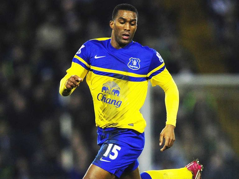 Distin: Mixed feelings over possible Europa campaign