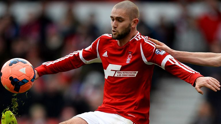 Henri Lansbury: Generating transfer speculation