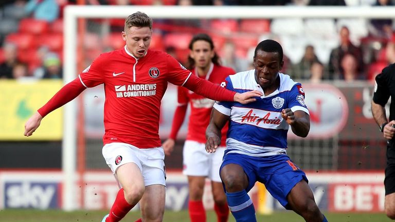 Nedum Onuoha: QPR defender sustained an injury at the weekend