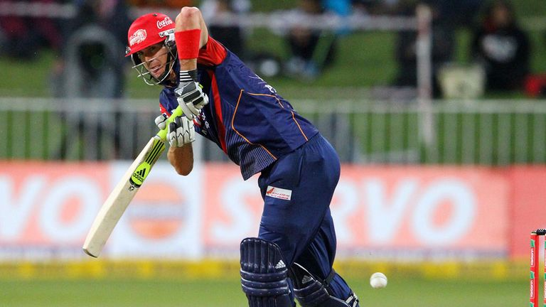 Kevin Pietersen is likely to be a key figure for Delhi Daredevils this season