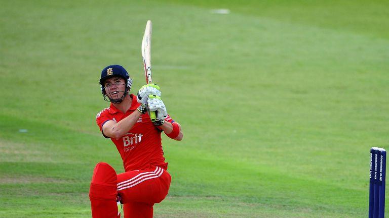 New Zealand Under 19s vs England Under 19s - Highlights ...