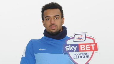 Nicky Ajose: Has barely featured for Leeds