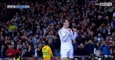Real Madrid ease past Villarreal