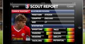 Sky Sports Scout - Connor Mahoney