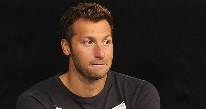 Ian Thorpe: Australian admitted to rehab for depression