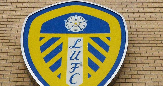 Leeds: There has been much confusion around Elland Road in the past week