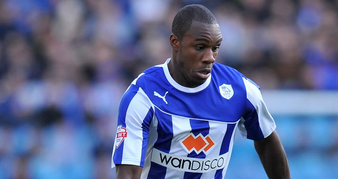 Michail Antonio: Scored during friendly draw at Doncaster