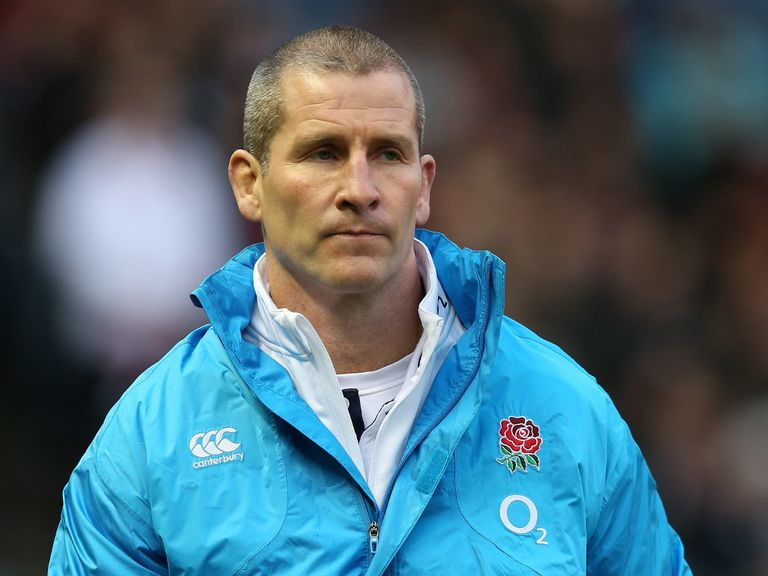 Lancaster: Identifies areas England need to work on