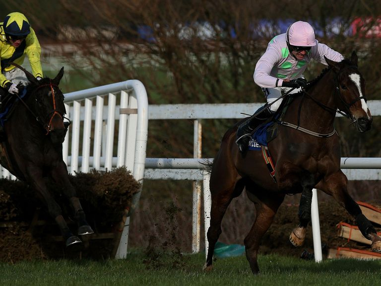 Vautour: Is he the real deal?