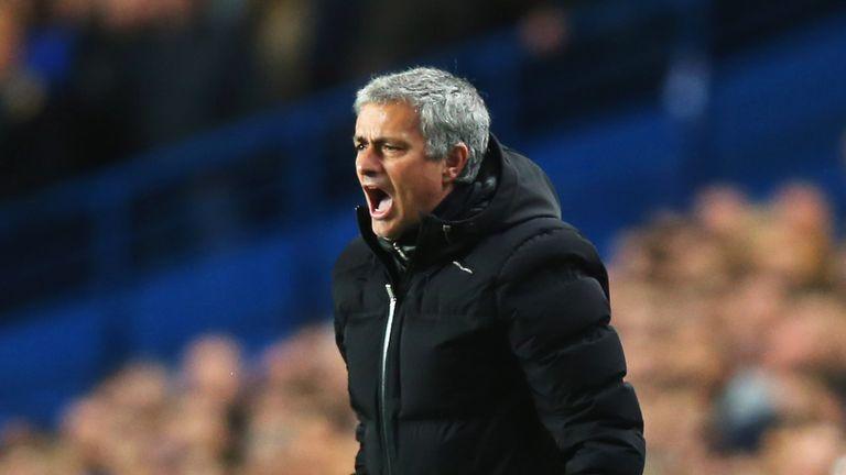 """Tras el fichaje de Cuadrado, el Chelsea quiere a otra de las """"revelaciones"""" del pasado Mundial"""