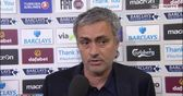 Jose - I don't want to get in trouble