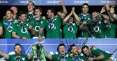 Six Nations: Highlights from the 2014 tournament
