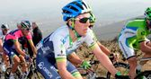 Simon Yates blog: First races of the season were a success and a welcome boost for confidence