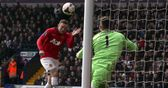 United ease past West Brom