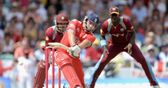 WI v Eng 3rd T20: England will take confidence from long-awaited victory