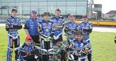 2014 Elite League season preview