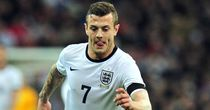 Jack Wilshere: Arsenal and England midfielder is close to fitness, says Wenger