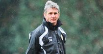Jose Riga: Charlton have appointed the Belgian as their new head coach