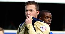 Ross McCormack: Leeds striker waiting on possible contract talks