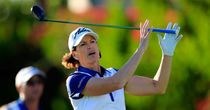 Inkster to captain USA