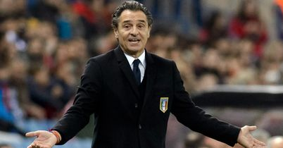 Prandelli warning for players