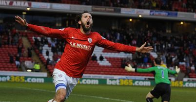 Barnsley v N Forest preview