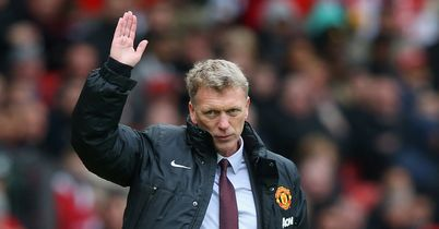 David Moyes: What next for the Scot at Manchester United?
