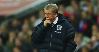 Hodgson keen to see out deal